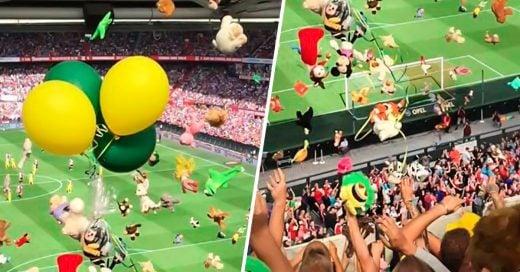 cover-lo-que-paso-en-un-partido-de-futbol-en-holanda-le-regresara-la-fe-a-la-humanidad