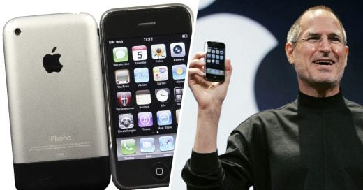 cover-los-iphones-antiguos-han-aumentado-su-precio