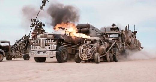 cover-mad-max-fury-road-sin-efectos-especiales-es-verdaderamente-impresionante2