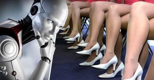 cover-otro-robot-ai-resulto-racista-esta-vez-en-el-concurso-de-belleza