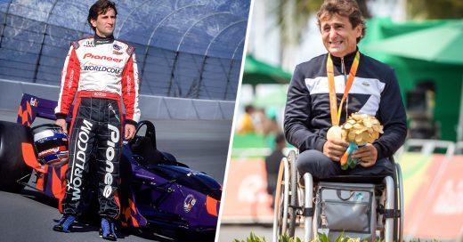 cover-perdio-las-piernas-en-la-indycar-y-ahora-gana-4-medallas-en-paralimpicos