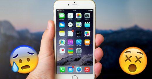cover-resulta-que-los-iphone-son-los-peores-telefonos-del-mundo