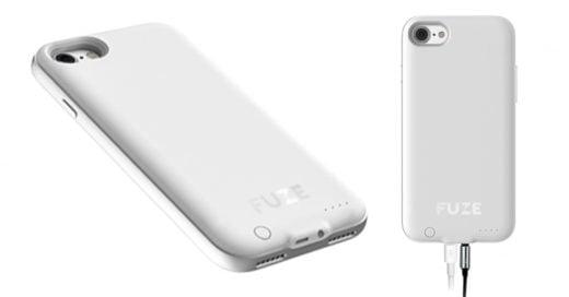 cover-una-marca-ha-creado-una-caratula-para-conectar-audifonos-al-iphone7