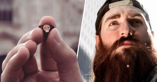 cover-una-nueva-moda-para-hombres-joyeria-para-la-barba