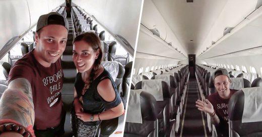 cover-una-pareja-descubre-que-son-los-unicos-pasajeros-en-un-avion