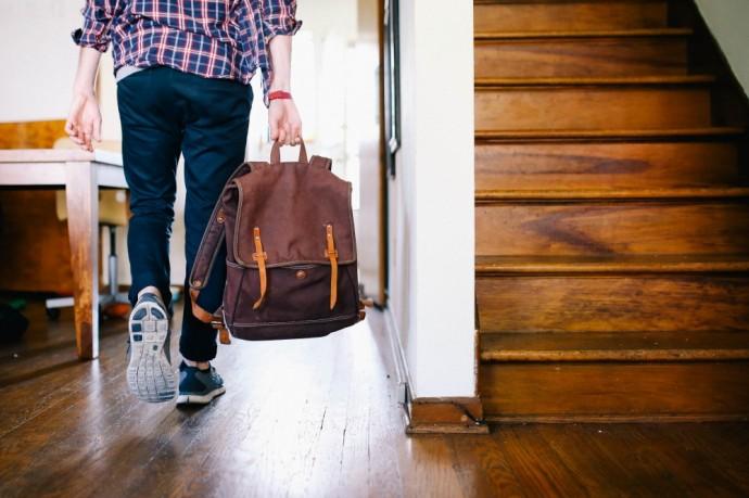 millennials casa