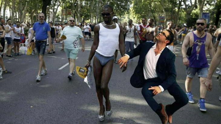 desfile gay ps