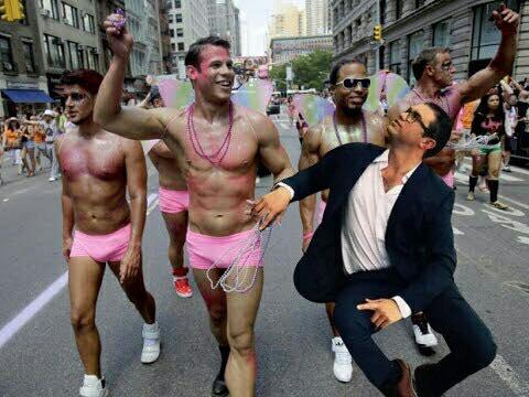 desfile gay ps