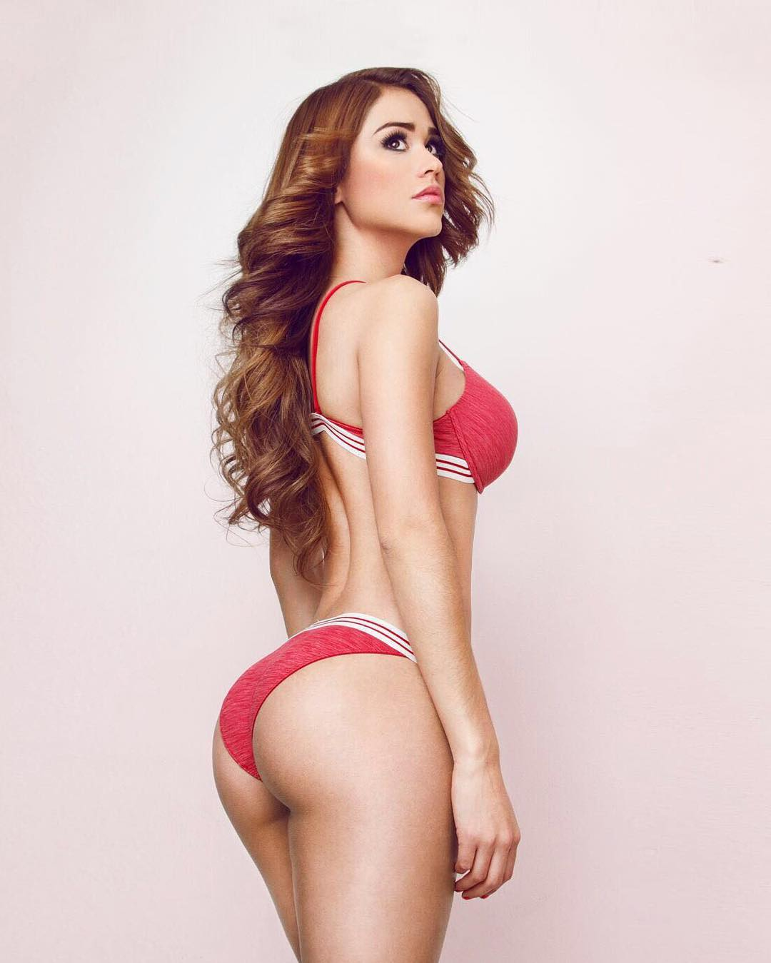sexy mexican woman naked images