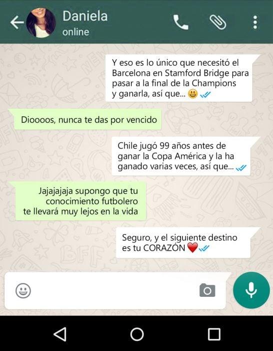 watsap conversacion 3