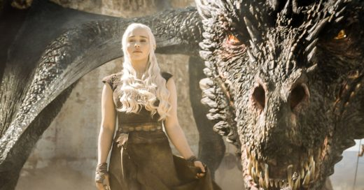 cover-este-es-el-mayor-spoiler-de-la-temporada-7-de-game-of-thrones