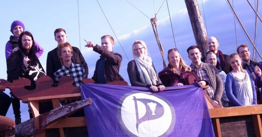 cover-icelands-pirate-party