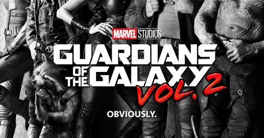 cover-poster-y-trailer-de-guardianes-2