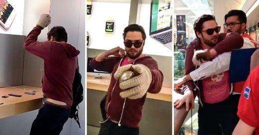 cover-saca-una-bola-de-hierro-y-destroza-telefonos-en-tienda-apple