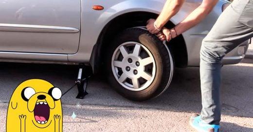 cover-te-quedaste-sin-bateria-en-el-coche-y-no-tienes-cables