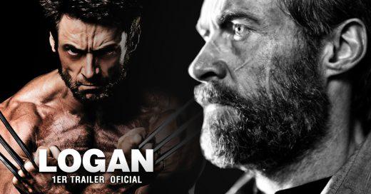 cover-logan-trailer