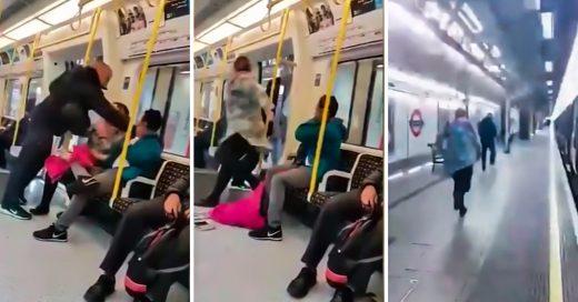 cover-mujer-persigue-a-hombre-que-agredio-a-su-esposo-en-el-metro-de-londres