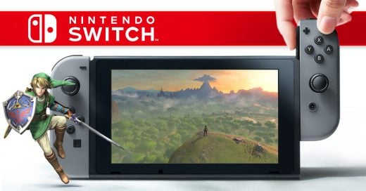cover-nintendo-switch