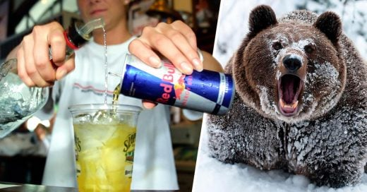 cover-vodka-y-redbull-cocaina