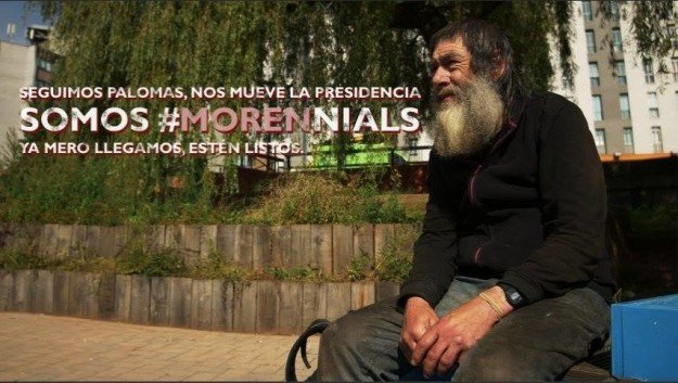 morenals