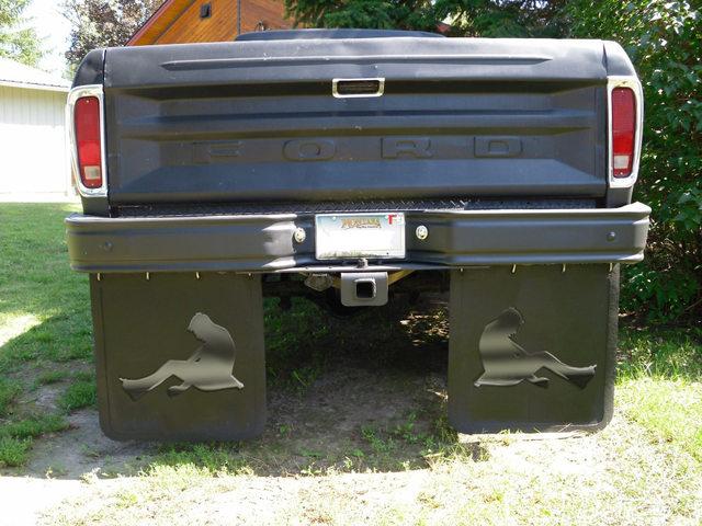 camioneta calzon chino