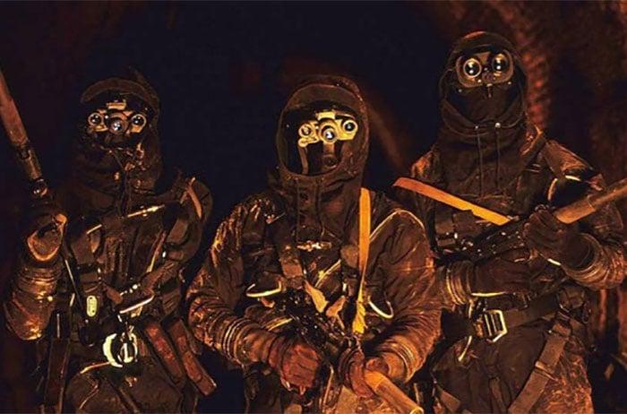 francia fuerzas especiales