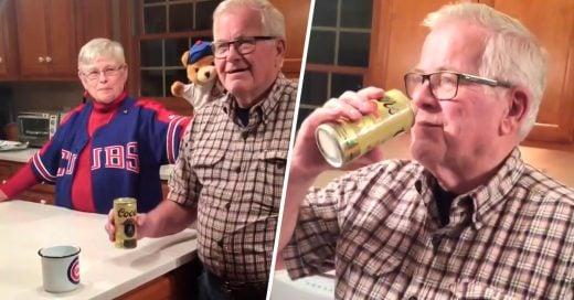 cover-abuelito-se-toma-una-cerveza-que-guardo-32-anos-en-el-refri-por-la-victoria-de-los-cubs