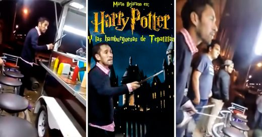 cover-lord-harry-potter
