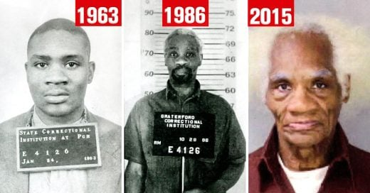 cover-luego-de-pasar-63-anos-en-prision-este-convicto-se-niega-a-salir-en-libertad