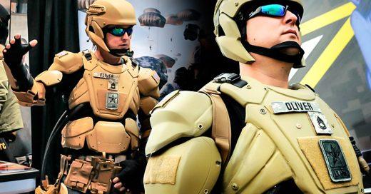 cover-operaciones-especiales-usarpan-traje-iron-man