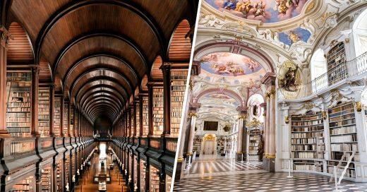 covers-22-increibles-bibliotecas3
