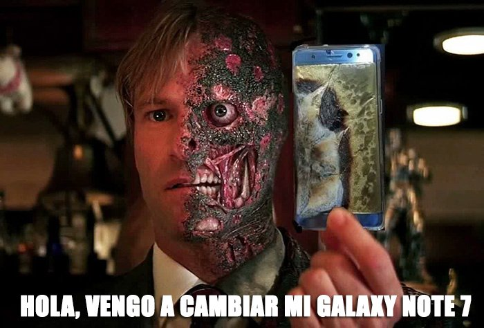 meme samsung galaxy