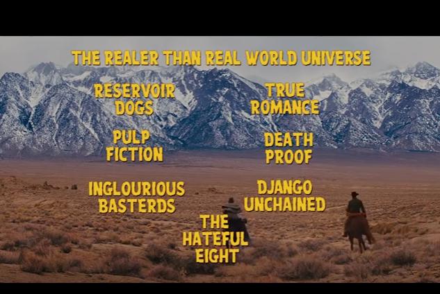 tarantino universe1