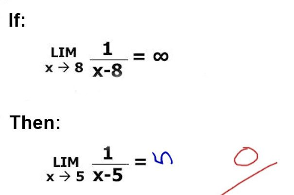 matematica examen