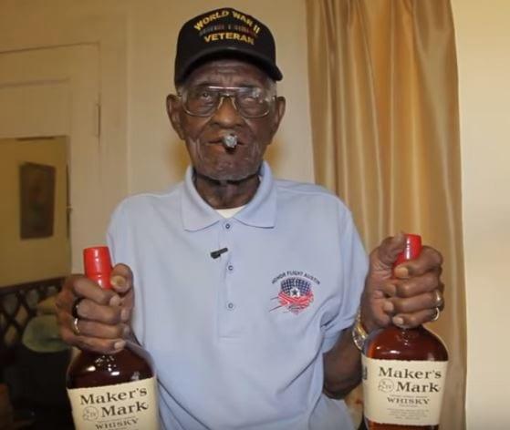 veterano whisky