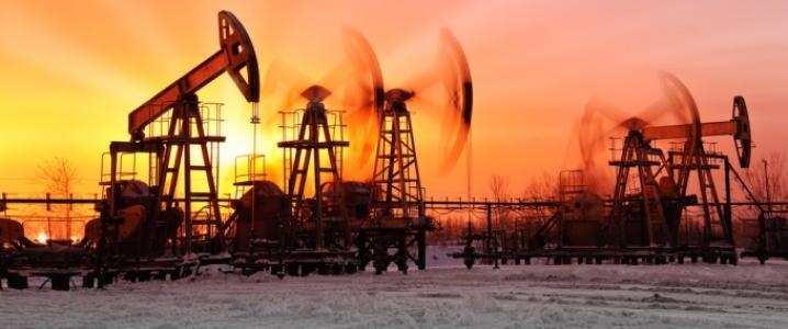extraccoin petroleo