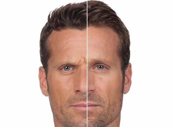 cuidado facial regeneracion