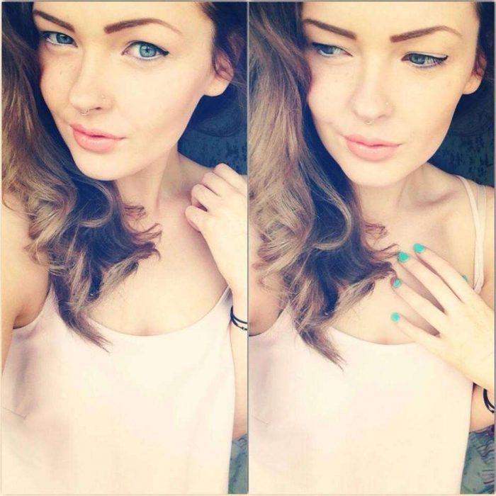 Beth Goodier