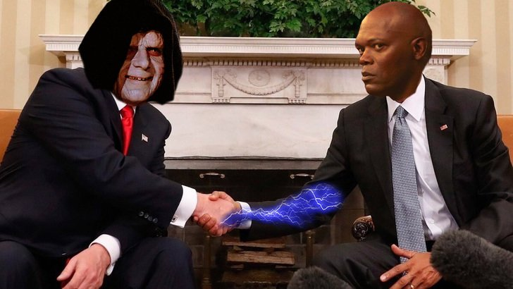siths reddit obama trump