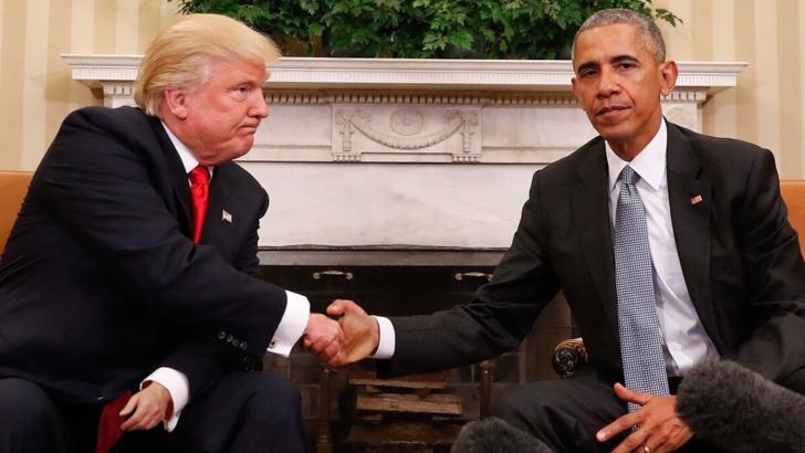 manita reddit obama trump