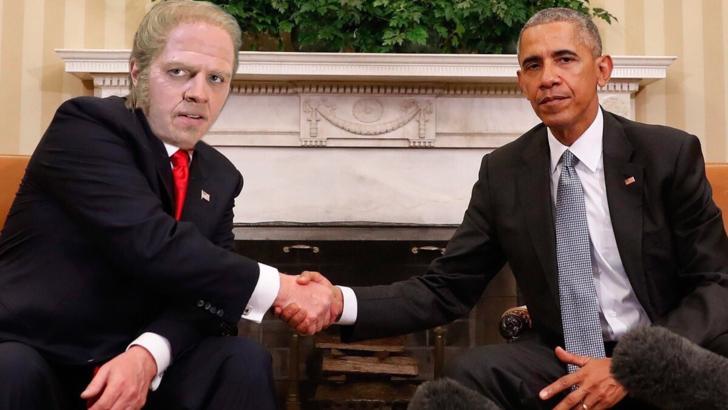 biff reddit obama trump
