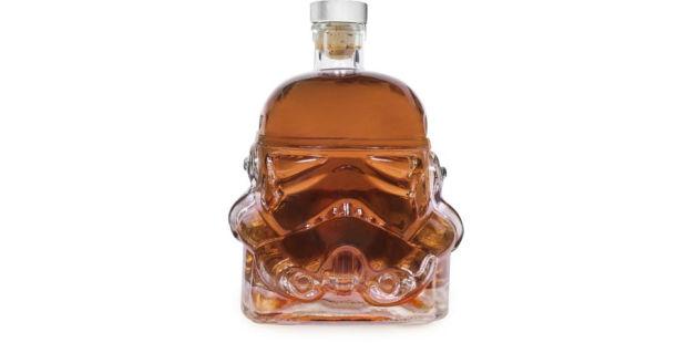 Licorera Storm Trooper