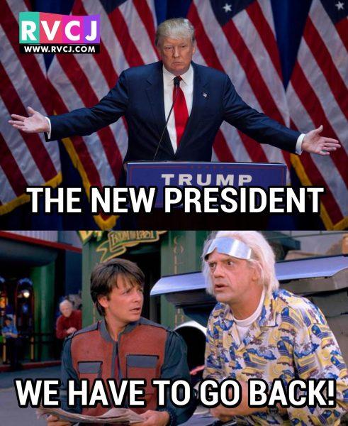 nuevo presidente marty
