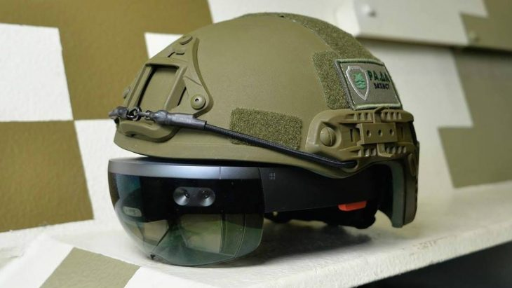 casco lentes 360