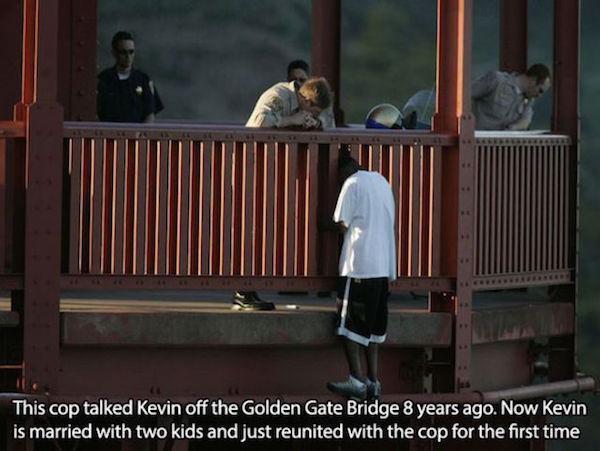 policia puente