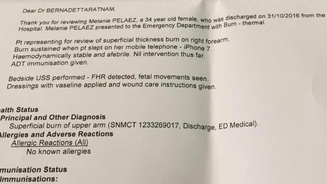 carta doctor