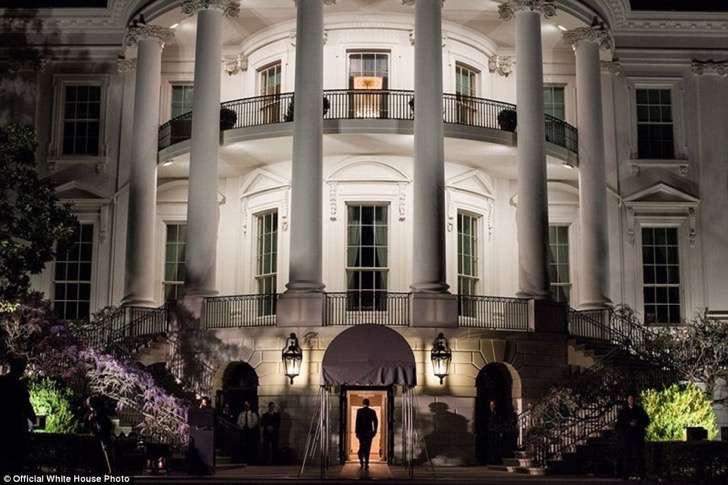 obama casa blanca