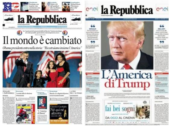la republica diario
