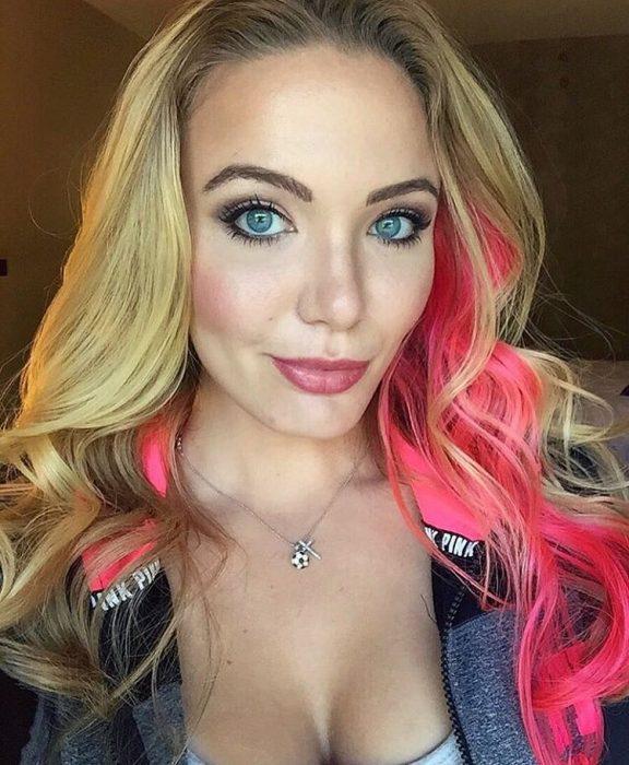Emily Rogawski