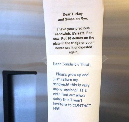 turkey note 3
